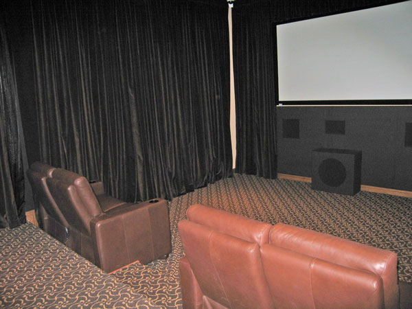 CommTheater