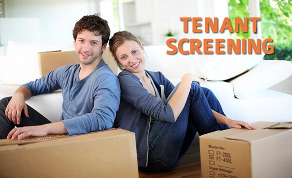 rental-property-management