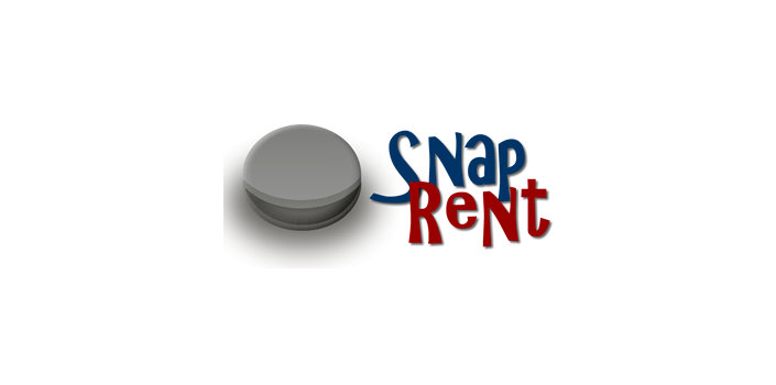 snap-rent-logo
