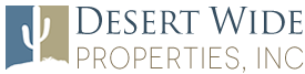 Scottsdale Property Management