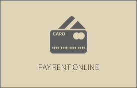 pay-rent