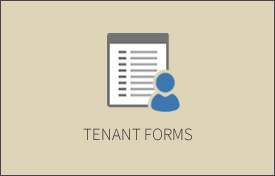 tenant-forms