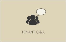 tenant-q-a