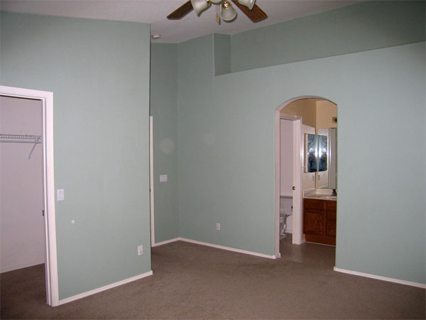 MBedroom