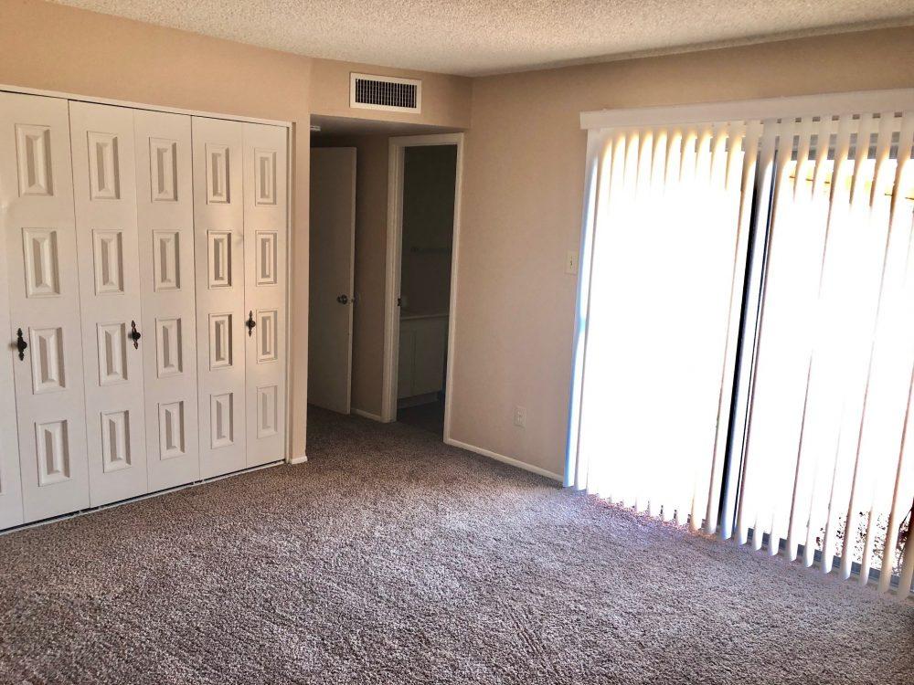 LAKESHORE MASTER BEDROOM 2 (MARKETING 2019)
