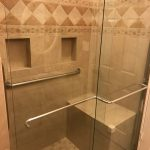 Hall bath pic 2