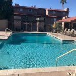 79th Pool