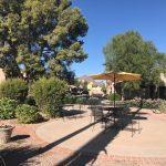 79th picnic area