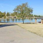 Community-Park-Lake