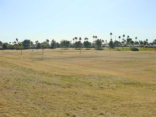 Community-Park