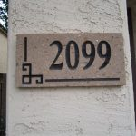 HOUSE-#