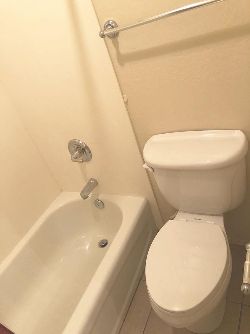 Hall_Toilet