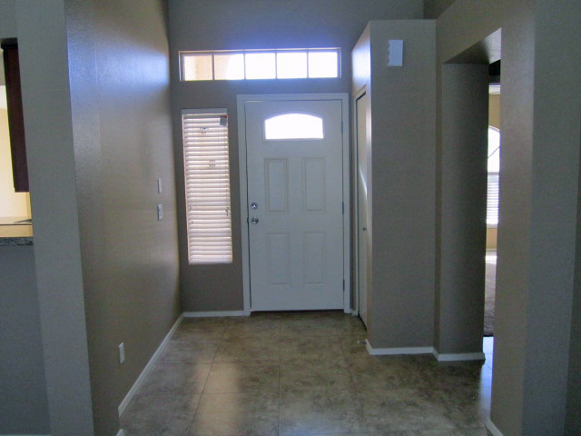 ENTRY-AREA